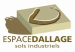 Espace Dallage